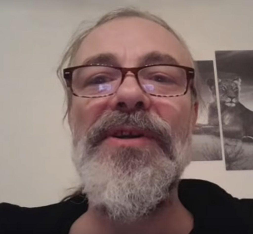 Neonazi-Netzwerk steht zu Carsten Jahn und bittet nicht alles zu glauben