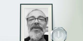 Patrioten Comedy Preis 2019 - Curd Schumacher
