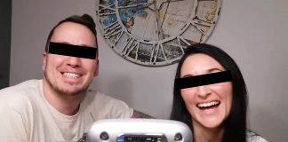 Ignaz Bearth - Ich will nicht ins Gefängnis, deshalb spendet - Lilly Steup Spenden Patrioten Geld