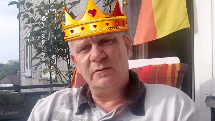 Spendenkönig 2019 - Carsten Jahn schlägt Thomas Grabinger