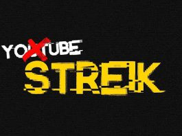 Youtuber-Streik gegen Zensur ist gescheitert
