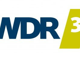 WDR3 will Patrioten Szene durchleuchten, Interview Anfrage Sebastian Meissner WDR Rundfunk Radio Youtube Youtuber Blog Blogger Rechts Aktivisten Bericht