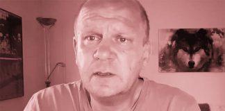 Spendenbetrug durch Carsten Jahn - 3 Monate Schweigen, Vertuschen und Aussitzen - Carsten Wolfgang Jahn Radevormwald