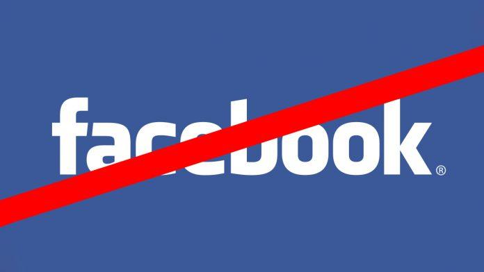 Aus für Team Heimat - Carsten Jahn verlässt Facebook