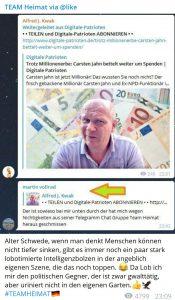 2020-06-15 Telegram.jpg