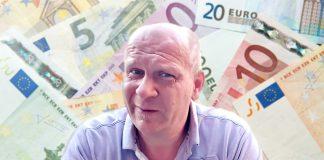 Millionenerbe Carsten Jahn bettelt weiter um Spenden - Geld Remscheid Team Heimat Millionär Wolfgang Jahn Radevormwald NPD