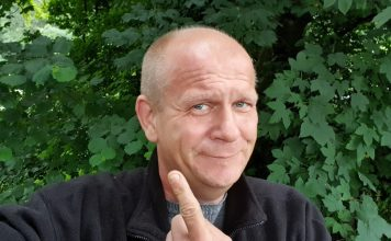 Ist Berichterstattung über Carsten Jahn illegal oder strafbar