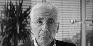 Leere Versprechungen und Zensur - Die Zerstörung von HALLO MEINUNG - Peter Weber Bürgerforum
