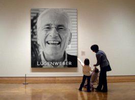 Falsche Zahlen bei HALLO MEINUNG - Peter Weber lügt seit Monaten - Lüge Lügen Mitgleider Fördermitglieder
