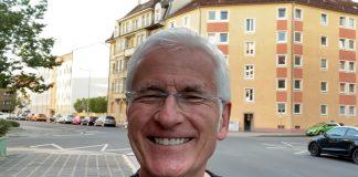 TSCHÜSS Fördermitglieder, HALLO SPENDEN - Peter Weber wird Geldpatriot - HALLO MEINUNG