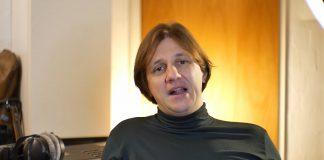 Johannes Polipsyand will mit Spenden YouTube verklagen