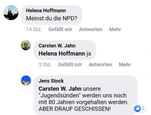 Carsten Jahn NPD.jpg