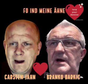 Carsten_Jahn_Branko.jpg